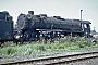 """SFCM 4289 - DR """"44 2940-3"""" 28.05.1992 - Leipzig-WahrenTilo Reinfried"""