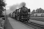 "SFCM 4318 - DB  ""044 969-4"" 18.08.1975 - Bad Driburg, BahnhofMichael Hafenrichter"