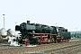 """SFCM 4318 - DB  """"044 969-4"""" 31.07.1975 - Herzberg am HarzUlrich Budde"""