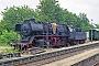 """Skoda 1185 - NTB """"50 3576-1"""" 02.07.2002 - Wiesbaden-Dotzheim, BahnhofRalph Mildner (Archiv Stefan Kier)"""