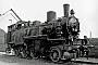 """Union 1602 - DR """"74 231"""" 10.09.1987 - Erfurt, Bahnhof WestKlaus Görs"""