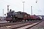 "Union 1974 - MEM ""7906 Stettin"" 21.09.1985 - Nürnberg-LangwasserIngmar Weidig"