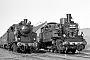 "Union 1974 - MEM ""7906 Stettin"" 13.04.1980 - HilleDietrich Bothe"