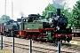 """Union 1974 - MEM """"7906 Stettin"""" 12.06.2000 - Minden (Westfalen), Bahnhof Minden OberstadtDr. Werner Söffing"""