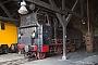 "Union 2820 - PKP ""Okl 2-6"" 01.09.2013 - Jaworzyna Śląska, EisenbahnmuseumIngmar Weidig"