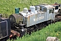 """VIW 4432 - Blueberry Railway """"30064"""" 19.06.2014 - Horsted KeynesHelmut Philipp"""