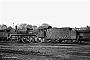 """Vulcan 2982 - VfV """"17 218"""" 31.10.1968 - Schwerte, AusbesserungswerkWerner Wölke"""