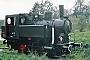 "WLF 16111 - ÖGEG ""SBS 01"" __.10.1998 - Ampflwang, EisenbahnmuseumPeter Engel"