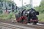 "wlf_16591_51 - WLF 16591 - EFB ""52 8134-0"" 17.07.2010 - Köln, Bahnhof WestThomas Wohlfarth"