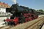"WLF 16591 - EFB ""52 8134-0"" 31.05.2014 - Landau (Pfalz)Leon Schrijvers"