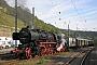 """WLF 16591 - EFB """"52 8134-0"""" 15.09.2007 - Linz (Rhein)Werner Schwan"""