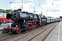 "WLF 16591 - EFB ""52 8134-0"" 10.06.2012 - Wuppertal-Oberbarmen, BahnhofDr. Werner Söffing"