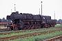 "WLF 16953 - DR ""52 8008-6"" 14.08.1990 - GubenIngmar Weidig"