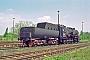 "WLF 17227 - Privat ""TЭ-3644"" 19.05.1999 - Görlitz-SchlaurothTilo Reinfried"