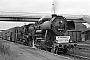"""WLF 17266 - DR """"52 8184-5"""" 16.10.1987 - Rathenow, BahnhofJoachim Richling (Archiv Stefan Kier)"""