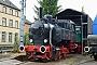 "WLF 17324 - DMHK ""SBS 02"" 25.08.2013 - Hermeskeil, Sammlung FalzDietmar Stresow"