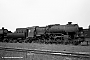 """WLF 17354 - DB  """"42 5000"""" 02.04.1961 - KarthausHerbert Schambach"""