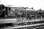 """WLF 17360 - DB """"Sbr 7001"""" 26.10.1968 - Konz-KarthausKarl-Hans Fischer"""
