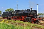 "WLF 3211 - PRESS ""86 1333-3"" 17.09.2016 - Hamburg-Waltershof