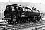 """WLF 3249 - UEF """"86 346"""" 02.05.1982 - EttlingenKlaus Görs"""
