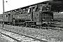 """WLF 3270 - DB  """"86 367"""" 08.05.1965 - Neuhausen auf den FildernHelmut H. Müller"""