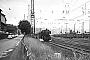 """WLF 3282 - DB  """"050 272-4"""" 02.07.1970 - Lahnstein-Oberlahnstein, Bahnhof OberlahnsteinKarl-Hans Fischer"""