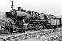 "WLF 3299 - DB  ""50 289"" __.__.1967 - BrackwedeRichard Schulz (Archiv Christoph und Burkhard Beyer)"