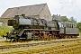 "WLF 3357 - DR ""50 3586-0"" 01.09.1984 - Seehausen (Altmark)Rudi Lautenbach"