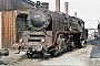 "WLF 3405 - GKB ""50.685"" 26.04.1973 - Graz, GKBHelmut Philipp"