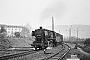 """WLF 3419 - DB  """"050 699-8"""" 05.05.1970 - Lahnstein-Oberlahnstein, Bahnhof OberlahnsteinKarl-Hans Fischer"""