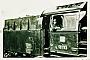 "WLF 9121 - DB  ""50 763"" __.__.196x - DillenburgWolfgang Posluschni"