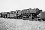 """WLF 9155 - DB """"051 221-0"""" 23.06.1971 - Konz-KarthausKarl-Hans Fischer"""