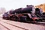 """WLF 9183 - Privat """"50 3662"""" 23.01.1994 - HermeskeilErnst Lauer"""
