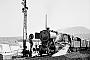 """WLF 9389 - DB  """"052 194-8"""" 23.08.1968 - OberlahnsteinKarl-Hans Fischer"""
