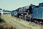 """WLF  9396 - DR """"PmH 8"""" 30.08.1991 - DorndorfWerner Peterlick"""