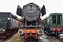 """WLF 9441 - VSM """"44 1085"""" 24.06.2012 - LierenDietmar Stresow"""