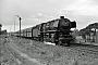"""WLF 9441 - DB """"043 085-0"""" 20.09.1974 - Rheine-BentlageMartin Welzel"""