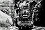 """WLF 9446 - DR """"44 0090-9"""" 22.07.1980 - Blankenheim bei SangerhausenBernd Wüstemann"""