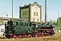 "WLF 9449 - Bw Arnstadt ""44 1093"" 02.10.2002 - Limburg (Lahn) Leon Schrijvers"