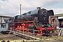 """WLF 9449 - Dampf-Plus """"44 1093"""" __.04.2001 - ArnstadtJens Vollertsen"""