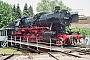 "WLF 9575 - WTB ""50 2988"" 21.05.2016 - Heilbronn, Süddeutsches EisenbahnmuseumSteffen Hartz"
