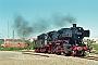 """WLF 9575 - DSB """"50 2988"""" 08.09.2018 - Heilbronn, Süddeutsches EisenbahnmuseumSteffen Hartz"""