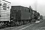 "WLF 9575 - DB  ""052 988-3"" 08.09.1973 - Crailsheim, BahnhofMartin Welzel"