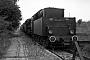 """WLF 9595 - DR """"50 3701-5"""" 06.10.1985 - EilslebenSteffen Duntsch"""