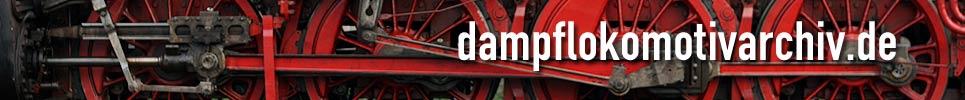 http://www.dampflokomotivarchiv.de/imgs/header.jpg
